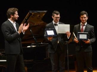 """Città della Pieve, concorso pianistico """"Lia Tortora"""", al via le audizioni"""