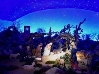 Città della Pieve diventa la Città del Natale, tanti eventi in programma