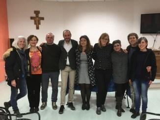 Spazio genitori, appuntamenti a Magione, Passignano e Tuoro