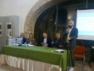 Piegaro, Pievaiola, lavori di adeguamento a partire dall'estate 2018