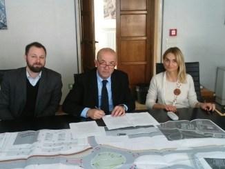 Nuovo svincolo in uscita dal raccordo Perugia - Bettolle, accordo a Magione