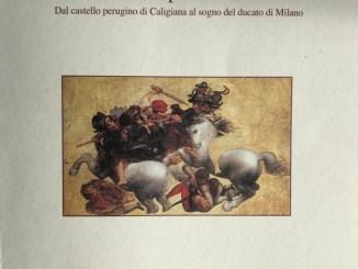 Nicolò_Piccinino