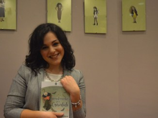 Lucia Baldassarri