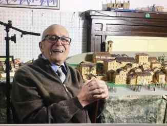 Giuliano Ferri