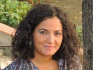 Sarah_Pagliarini_Sole_Pineta