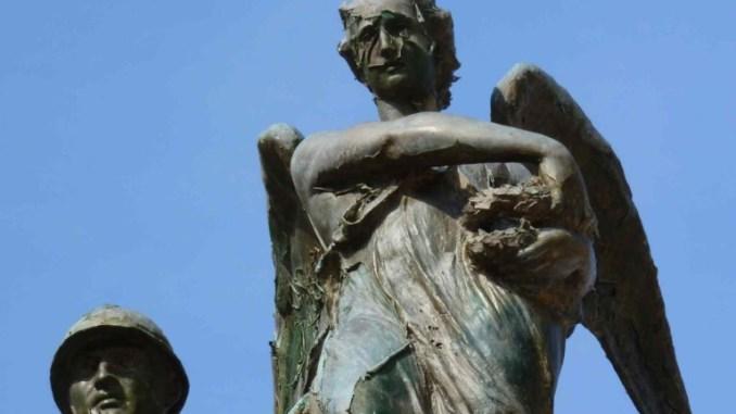 Monumento_ai_caduti_Magione