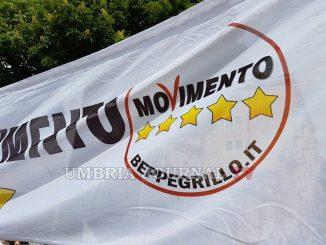 M5s Castiglione del Lago non si presenta alle elezioni