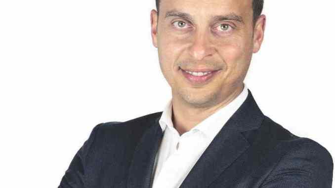 Cristian_Betti_candidato_sindaco_Corciano