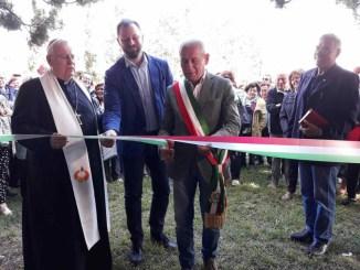 Inaugurazione_centro_ascolto_Caritas