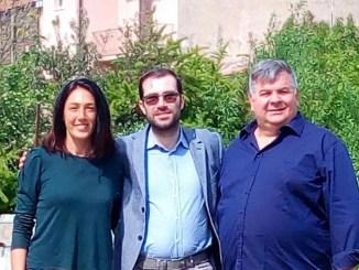 promotori_ricostruzione_da_sx_Milone_Ruggeri_Pareti