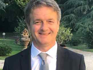 Massimo_Lagetti_vicesindaco_delega_bilancio