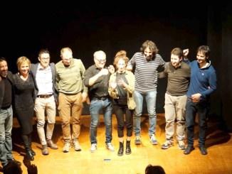 Vino_e_cabaret_compagnia_teatrale_magionese