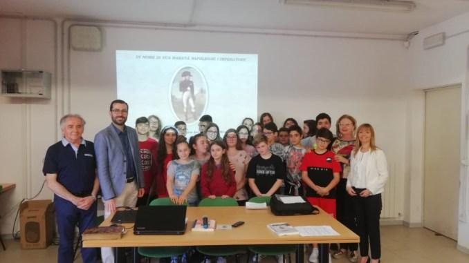 scuola_Magione_didattica_archivio_2018