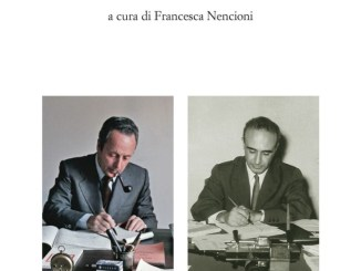 Premio_Aganoor_Carteggio_Bassani_Dessi