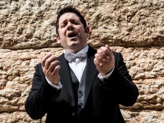 """Domenica """"Una serata all'opera"""", concerto lirico al Festival di Musica Classica"""