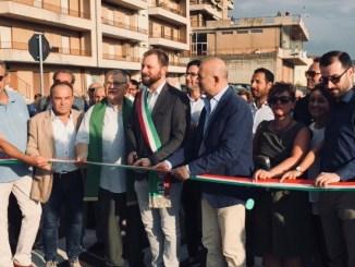 Inaugurazione_parcheggio_la_conca