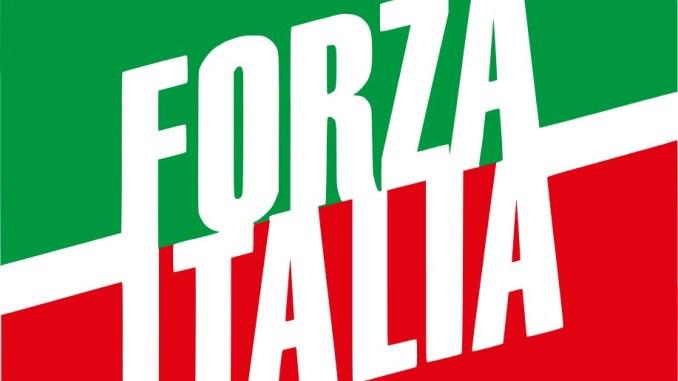 Castiglione del Lago, coordinatrice Forza Italia, Pierina Lodovichi, risponde alla Lega