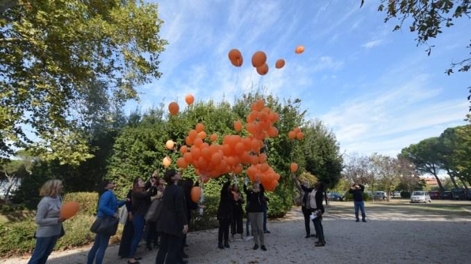 Dodicesima Giornata europea contro la tratta di esseri umani