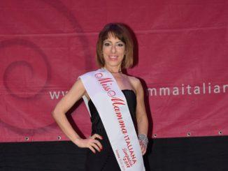 A Corciano la selezione di Miss Mamma Italiana 2019