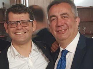 Elezioni Castiglione del Lago, Lega e Forza Italia, a rischio unità