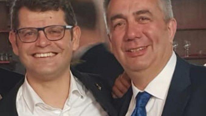 Cittadinanza onoraria a sindaco di Riace, Lega, amministrazione promuove modelli negativi