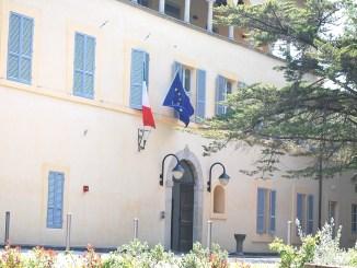 Villa Umbra presenta i corsi a catalogo di febbraio per la PA