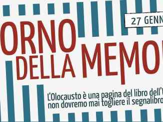 Giorno_della_memoria_Magione