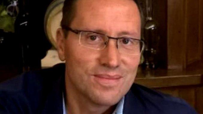 Piegaro, Augusto Peltristo sarà candidato a sindaco