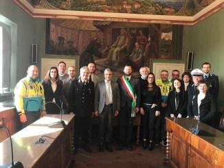 visita_prefetto_Perugia_Claudio_Sgaraglia_Magione