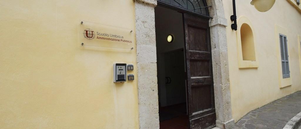 """Seminario """"Codice delle società a partecipazione pubblica"""""""