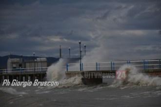 lago-trasimeno-tempesta (1)