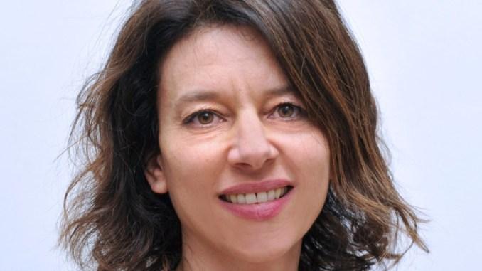 Simona Fabbrizzi, Città della Pieve, elezioni, scelto nome lista e simbolo