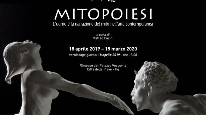 Le opere presenti in mostra sono degli artisti: Luisa Albert, Sergio Capellini