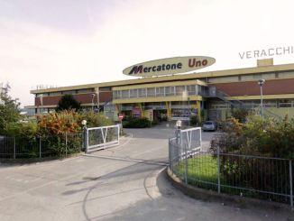Mercatone-Uno-il-negozio-di-Magione