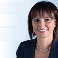 Elezioni Castiglione, 4 liste a sostegno di Francesca Traica