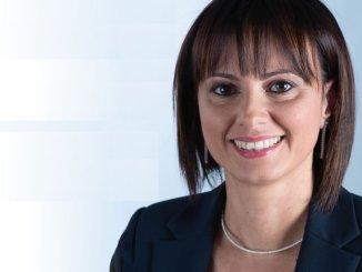 Elezioni Castiglione, 4 liste a sostegno di Francesca Traica di Fratelli d'Italia
