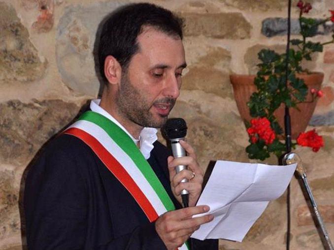 Paciano, ecco la squadra del rieletto sindaco Riccardo Bardelli