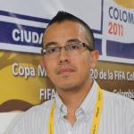 Juan manuel toro