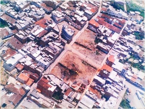 Granada Antioquia (11)