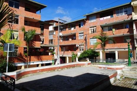 Granada Antioquia (7)
