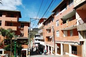 Granada Antioquia (9)