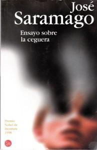 Imagen tomada de: http://bimg1.mlstatic.com/ensayo-sobre-la-ceguera_MLM-F-3902494946_022013.jpg