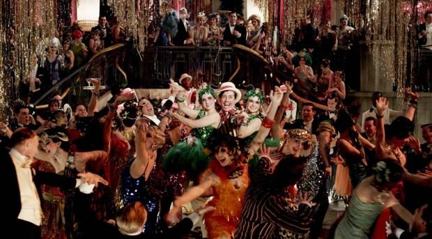 el-gran-gatsby-fiestas