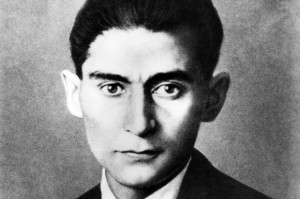 imagen tomada de: http://www.lindiependente.it/wp-content/uploads/2013/05/Kafka-1.jpg