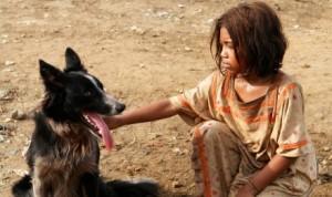 Imagen tomada de: http://sitiocero.net/2013/el-regreso-genocidio-y-epistemicidio-wayuu/