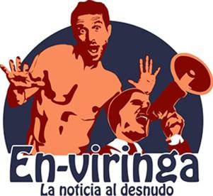 En-Viringa