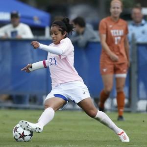University of Kansas Soccer-5-