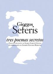 http://www.mediterraneosur.es/