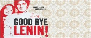 Banner-Good-Bye-Lenin-600x250