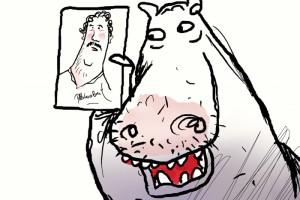 Pablo's-Hippos-–-Reseña-FICCI-20111